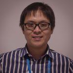 Dr Tony Ng