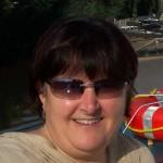 Divison Administrator - Jane Miller